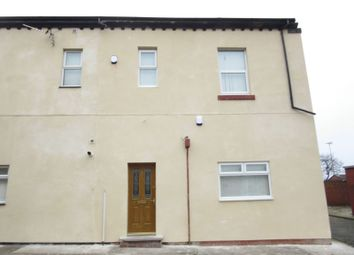 Thumbnail 1 bed flat to rent in Braemar Street, Liverpool