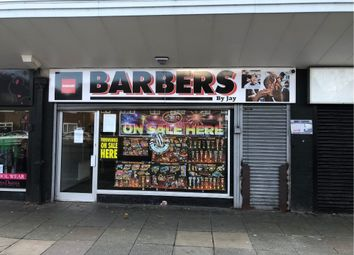 Thumbnail Retail premises to let in Marian Square, Netherton