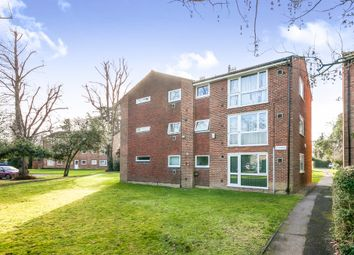 Thumbnail 1 bed flat for sale in St. Andrews, Aurum Close, Horley