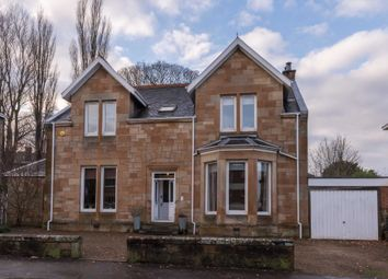 Thumbnail 5 bed property for sale in Greenlaw Drive, Paisley