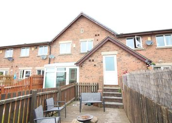 Thumbnail 1 bedroom flat for sale in Clarence Close, Bury