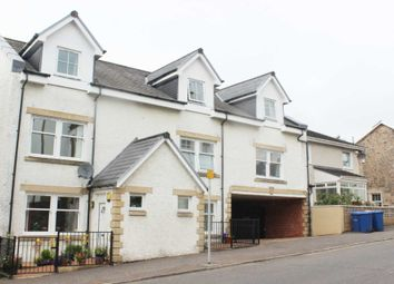 Thumbnail 3 bed duplex for sale in Port Glasgow Road, Kilmacolm