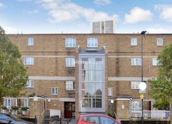 2 bed flat for sale in Cable Street, London E1