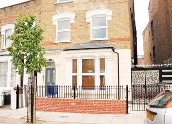 Thumbnail Studio to rent in Foulden Road, Stoke Newington, London