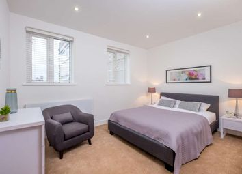 Thumbnail 2 bedroom flat for sale in Pudding Lane, Maidstone, Kent