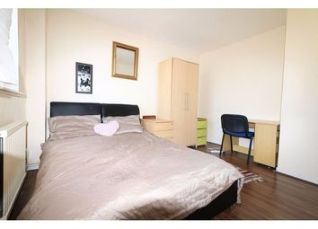 Thumbnail 1 bedroom property to rent in Abbey Road, Stratford, London