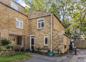 2 bed property for sale in Cardinals Way, London N19