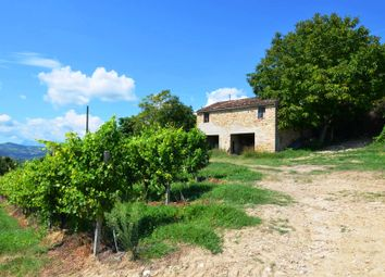 Thumbnail 3 bed country house for sale in Montelparo, Fermo, Marche, Italy