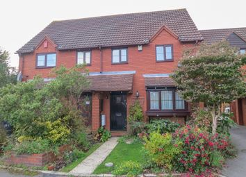 Thumbnail Shared accommodation to rent in Oaktree Crescent, Bradley Stoke, Bristol