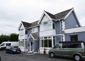 Thumbnail 6 bed detached house for sale in Penallta Road, Hengoed