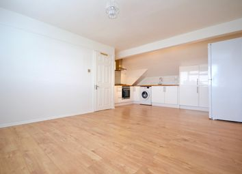 Thumbnail 3 bed maisonette to rent in Darcy Road, London