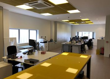 Thumbnail Office to let in Hearle Way, Hatfield
