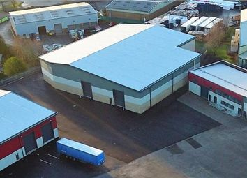 Thumbnail Light industrial to let in Unit 9, Cutler Heights Business Park, Cutler Heights Lane, Bradford, West Yorkshire, 9Ju