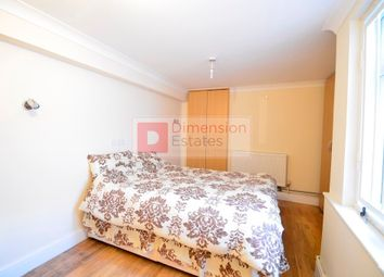 Thumbnail 1 bedroom flat to rent in Moresby Road, Hackney, Upper Clapton