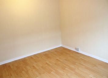 1 bed maisonette to rent in Eastbridge, Slough, Berkshire SL2