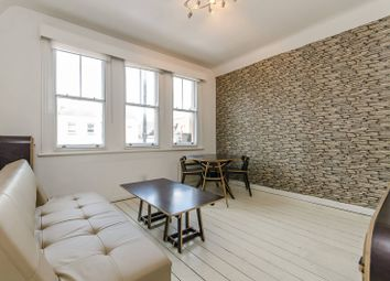 Thumbnail 1 bedroom flat for sale in Voss Street, Bethnal Green