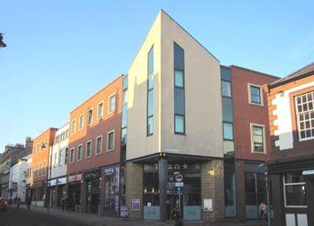 Thumbnail Office to let in Botchergate, Englishgate Plaza, Suites 3 & 4, Second Floor, Carlisle
