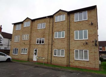 Thumbnail 1 bed flat to rent in Colbourne Street, Wiltshire