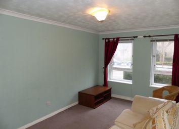 Thumbnail 1 bed flat to rent in West Savile Terrace, Blackford, Edinburgh