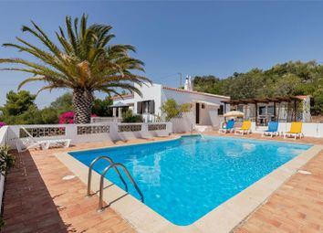 Thumbnail 3 bed detached house for sale in Loulé, Algarve, Portugal