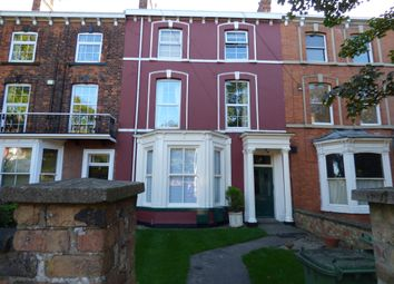 Thumbnail 3 bedroom flat to rent in Bargate, Grimsby