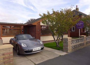 Thumbnail 6 bed detached bungalow for sale in Highcroft Avenue, Bispham, Blackpool