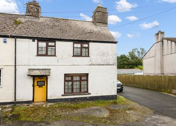Thumbnail 2 bed end terrace house for sale in Elliots Hill, Brixton, Plymouth