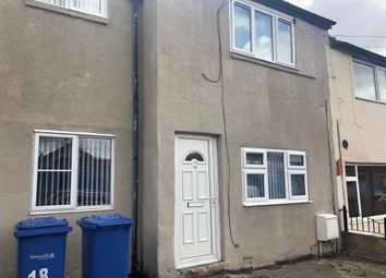 Thumbnail Flat to rent in Howlett Hall Road, Newcastle Upon Tyne