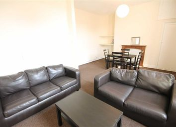 Thumbnail 4 bedroom maisonette for sale in Simonside Terrace, Heaton