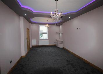 Thumbnail 3 bed property for sale in Salisbury Street, Preston