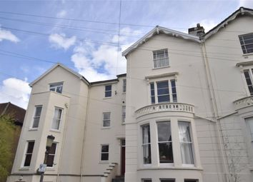 Thumbnail 2 bedroom flat for sale in Sydenham Road, Cotham, Bristol