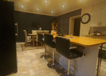 Thumbnail 5 bed detached house for sale in Bell Lane, Ackworth, Pontefract