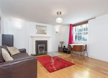 Thumbnail 1 bedroom flat for sale in Goldsmith Place, Springfield Lane, London