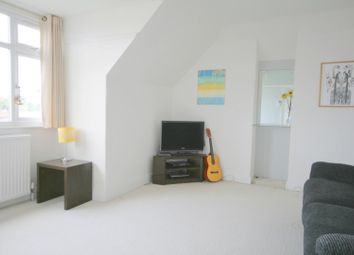 Thumbnail 2 bedroom flat to rent in Golders Court, Woodstock Road, Golders Green