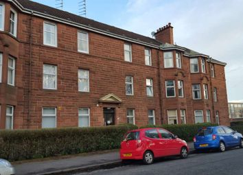Thumbnail 3 bed flat to rent in Dinmont Road, Shawlands, Glasgow
