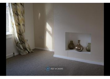 Thumbnail 2 bed semi-detached house to rent in Cuttholme Road, Chesterfield