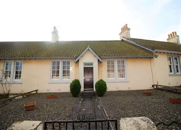 Thumbnail 2 bed terraced bungalow for sale in Main Street, Coaltown Of Wemyss, Fife