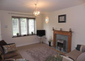 Thumbnail 2 bed semi-detached house to rent in Jackson Close, Featherstone, Wolverhampton