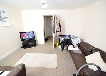 Thumbnail 5 bed maisonette to rent in Warwick Street, Heaton