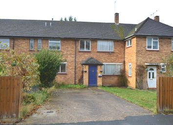 Thumbnail 3 bed terraced house for sale in Suffolk Road, Maidenhead