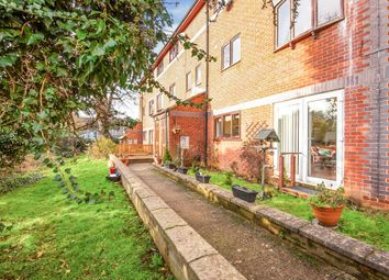 Thumbnail 2 bed flat for sale in Fields View, Wellingborough
