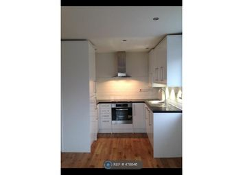 Thumbnail 1 bed flat to rent in Ashleigh Court, London