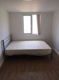 Thumbnail Room to rent in Eglinton Road, Plumstead Common