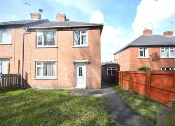 Thumbnail 3 bed semi-detached house to rent in Northlands, Chester Le Street