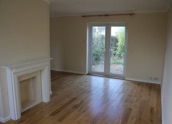Thumbnail 3 bed property to rent in Gray Drive, Swanton Morley, Dereham