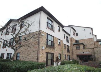 Thumbnail 2 bed flat for sale in Priory Court, Priory Road, Dartford, Kent