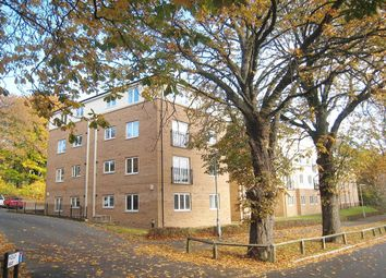 Thumbnail 1 bed flat to rent in Holly Way, Leeds