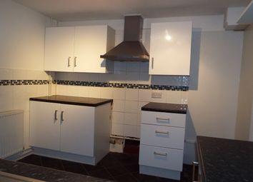 Thumbnail 3 bed property to rent in Wainwright Place, Ashford