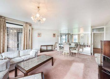 Thumbnail 3 bed flat for sale in Alder Lodge, 73 Stevenage Road, London