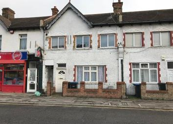 Thumbnail Studio for sale in 66A St Marks Road, Enfield, Middlesex